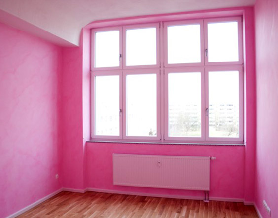 Wohnung Friedrichshain