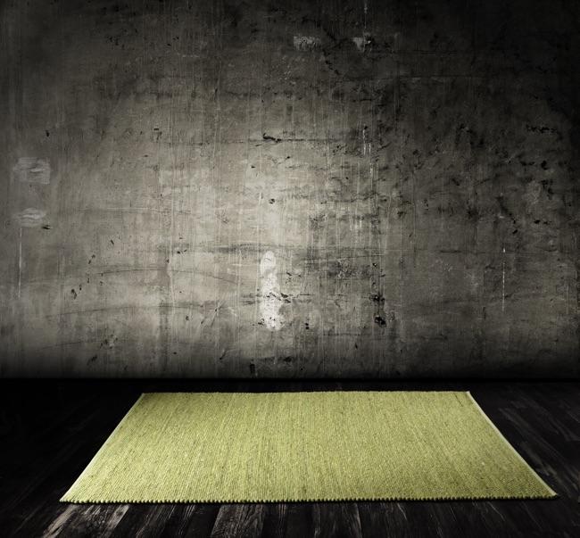 bodenbel ge ohne schadstoffe. Black Bedroom Furniture Sets. Home Design Ideas
