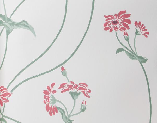 Tapeten Bord?ren Jugendstil : Tapeten – Produkte – Laden Berlin