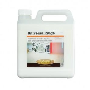 Faxe Universallauge
