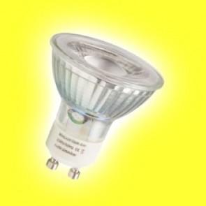 Biofarben Pure-Z GU 10 Bio-Licht