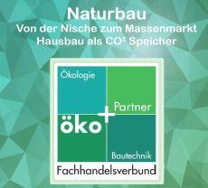 Biofarben lädt ein zum Branchentag Naturbau 2017 in Berlin des Ökoplus Händlerverbands