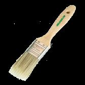 Flachpinsel für Öle, Lacke und Lasuren