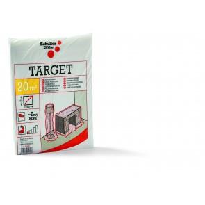 zum Abdecken von zu schützenden Bauteilen (Fenster, Türen) und Möbeln, Fliesen, recyclebar