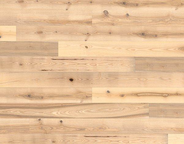 Biofarben Ökoplus Angebot Massivholzdiele Esche