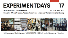 Experimentdays2017